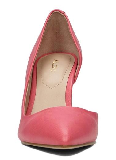 Topuklu Ayakkabı-Aldo